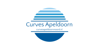 Curves Apeldoorn